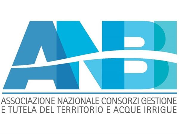 anbi-logo-600x450